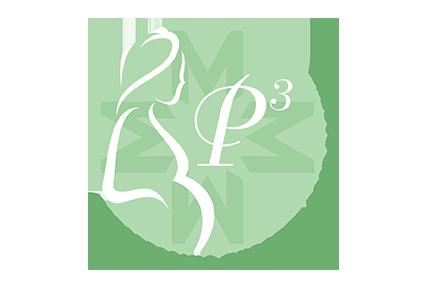 20-MHS-0567-P3 Postpartum Logo P2 UPLOAD HR