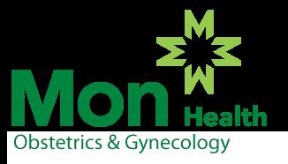 MHOBGYN-Logo