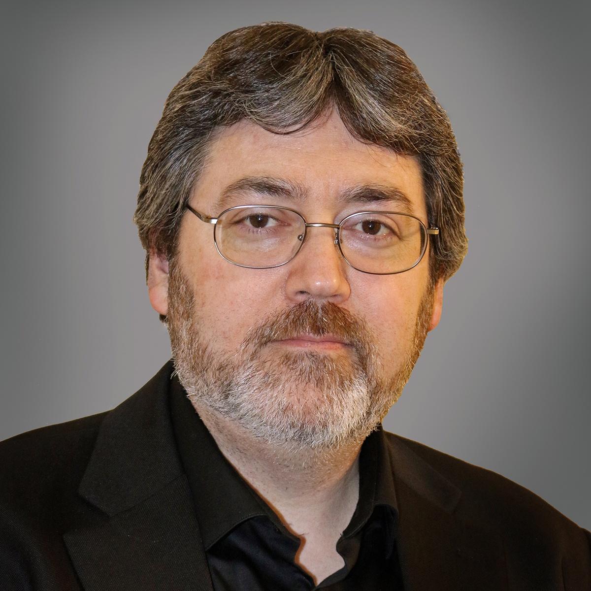Dr. Miltenberger  2017 2web-1.jpg