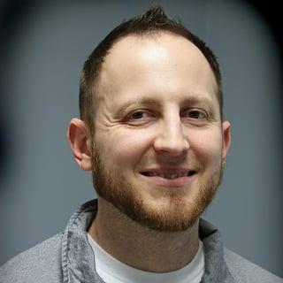 Justin Morgan PA web.jpg