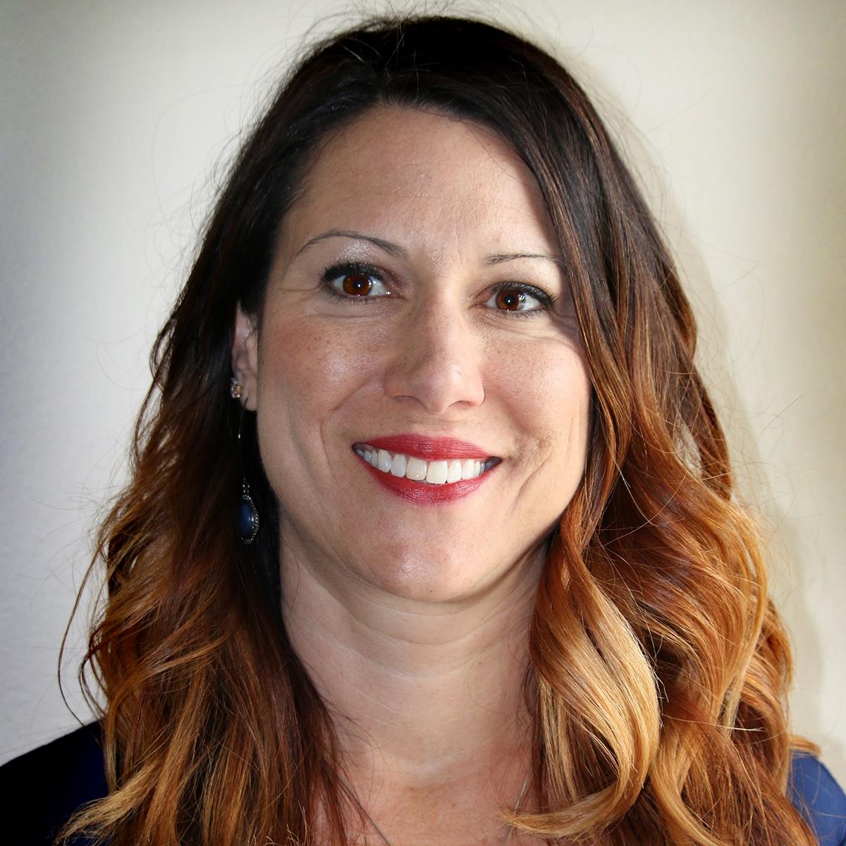 Lisa Blosser web.jpg