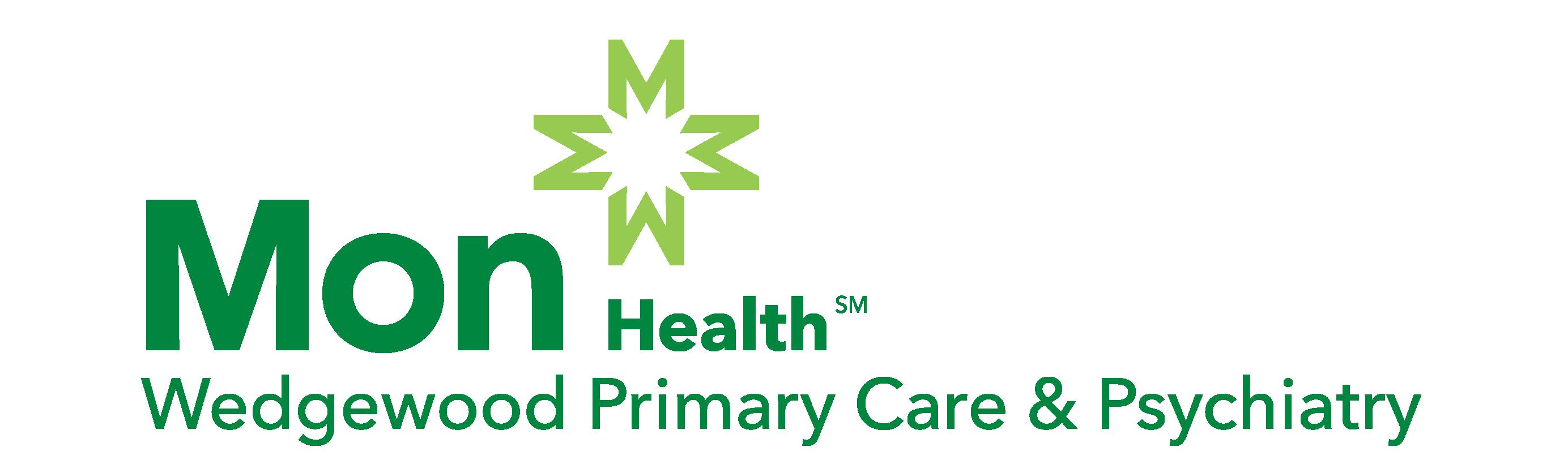 Wedgewood Logo Hubspot.png